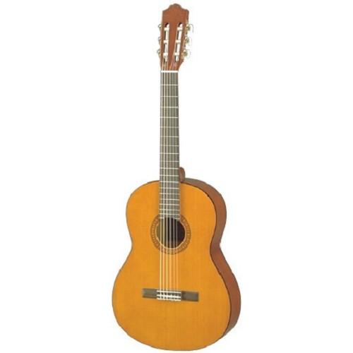 YAMAHA Gitar Klasik [CS-40] - Natural
